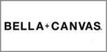 BELLA&CANVAS