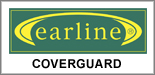 COVERGUARD EARLINE