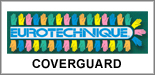 COVERGUARD EUROTECHNIQUE