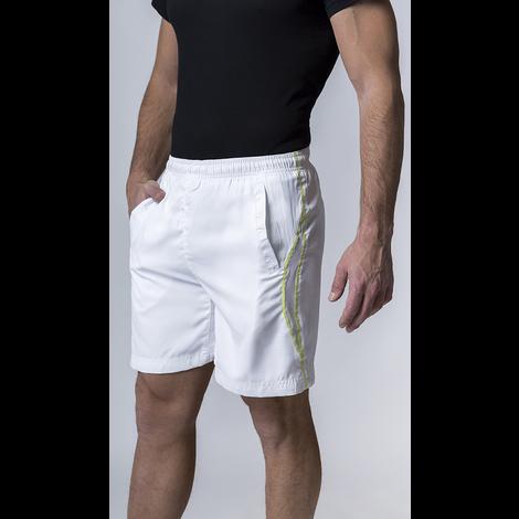 t-Shirts /à Manches Longues Chauffants /électriques Rainao sous-v/êtements Chauffants isol/és Gilet sup/érieur Thermique Chauffant /électrique USB Lavable Batterie Non Incluse