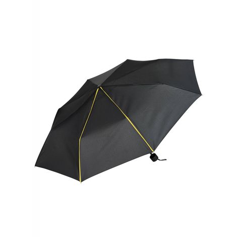 Mini parapluie pliable- BLACK&MATCH