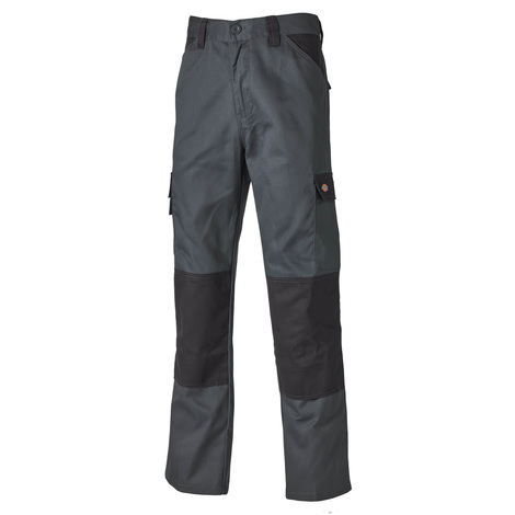 Pantalon EVERYDAY DICKIES